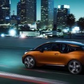 2014 BMW i3 needs to launch ASAP if it wants to be Bavaria's battery-powered champ   Digital Trends   MSuttonMotors   Scoop.it