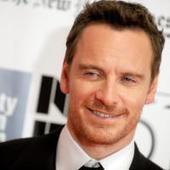 Michael Fassbender, ''pas politicien mais acteur'', refuse la campagne Oscars | Jumel fait son cinéma ! | Scoop.it