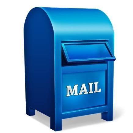 YOPMAIL, la boite mail jetable     Boîte à outils du Web   Scoop.it