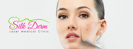 Microneedling - | Laser Hair Removal Plano Tx | Scoop.it