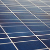 Solar Energy & Resources