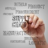 Supply Chain Improvements Better for Trade than Eliminating Tariffs | Logistics and Supply Chain | Scoop.it