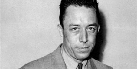 Une lettre inédite de Camus à Sartre découverte | Albert Camus | Scoop.it
