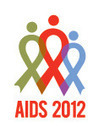 Stop all'HIV | Med News | Scoop.it