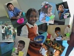 Volunteering in Belize-Cornerstone Foundation San Ignacio Town ... | A Belize Real Estate Scoop | Scoop.it