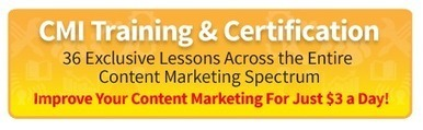 What is Content Marketing? | social media | Scoop.it