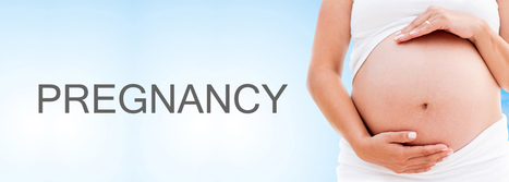 Pregnancy & Dentistry: What You Need To Know | BangkokDental | Scoop.it