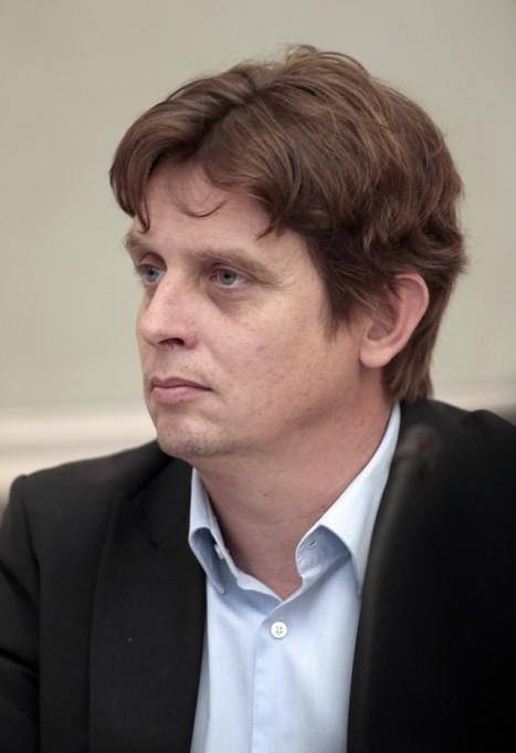 Colin-Verdier: «La sélection des élites est problématique» - Rue89 - L'Obs   Whatever I like !   Scoop.it