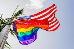 Fly your freedom flag! | parties | Scoop.it