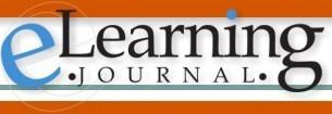 eLearning Journal : Digitales Lernen ist mehr als E-Learning   eLearning Schule   Scoop.it