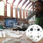 Open Source Digital Fabrication | Digital Fabrication, Open Source Hardzware, DIY, DIWO | Scoop.it