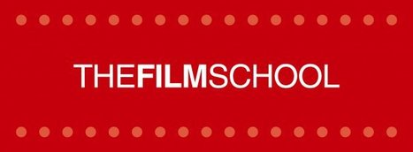 Win a Full Scholarship to the Screenwriting Intensive | The Film School | Story School | Scoop.it