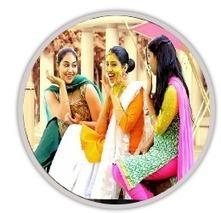 Ladies Beauty Parlours of Tagore Garden, Ladies Beauty Parlours in Tagore Garden NCR | Designing | Scoop.it