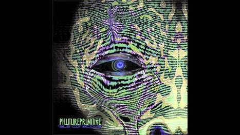 ▶ Phutureprimitive - Elysium - YouTube | Music | Scoop.it