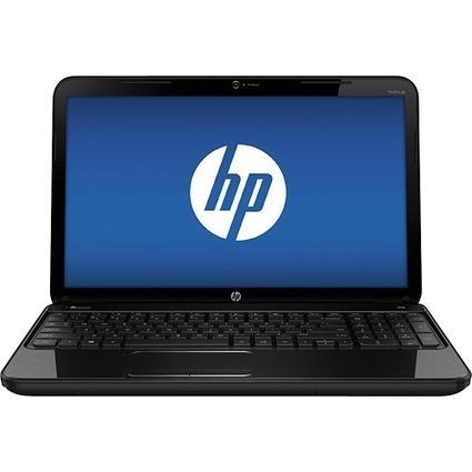 HP Pavilion g6-2260us Review | Laptop Reviews | Scoop.it