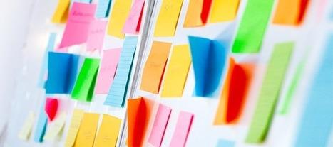 Design Thinking de-bunked | Designing  service | Scoop.it
