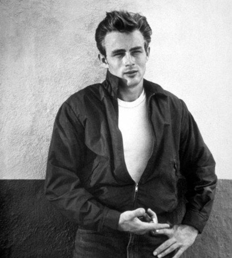 Best Halloween Costumes for Men - James Dean and Sirius Black | Mallatts | Costumes, Makeup, & Accessories | Scoop.it