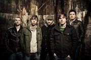 """Music Video: August Burns Red – """"Flurries"""" – Metal Riot   Hard Meaning in Music   Scoop.it"""