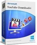 Free Aimersoft YouTube Downloader v3.5.0 giveaway | giveaway | Scoop.it