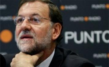 Mariano Rajoy vulneró la Ley para ganar los concursos de los ... - La República   Partido Popular, una visión crítica   Scoop.it