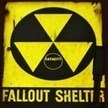 Fallout Shelter 7 | Fallout Shelter 7 | Scoop.it