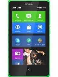 Nokia-X Plus - The Latest Android Nokia Phone (Review) | Falcon- Web solutions | Falcon WebSolutions | Scoop.it