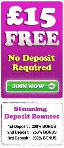 Online Bingo | Play UK Bingo Games for Free: Play Online Bingo on Weekend to Double Your Winnings | Play Bingo Online | Scoop.it