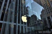 Apple : deux semaines pour stimuler la créativité et la motivation des ... | Innovation managériale | Scoop.it
