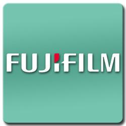 "FUJIFILM X-E1 interchangeable lens camera wins ""photokina STAR 2012"" award|Fujifilm Europe | Fujifilm X-E1 | Scoop.it"
