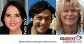 """Willkommen in der """"Hall of Fame"""" des Coaching   Kostenlose ...   personal development and coaching   Scoop.it"""