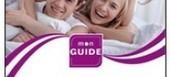 Handicap visuel ou auditif : deux guides pratiques pour rendre l'information accessible à tous | Déficience auditive | Scoop.it