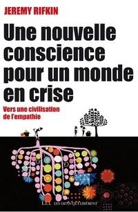 Une nouvelle conscience pour un monde en crise | Nouveaux paradigmes | Scoop.it