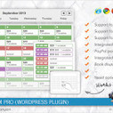 Booking System PRO (WordPress Plugin) v1.9 | CodeCanyon | NullPHP.com | NullPHP | Scoop.it