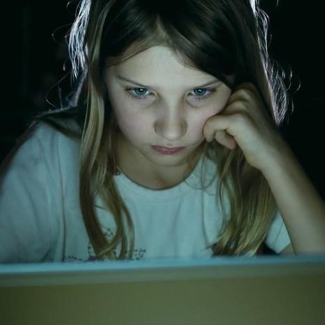 Έρευνα: Πώς το Ίντερνετ αλλάζει τον τρόπο λειτουργίας της ανθρώπινης μνήμης | Informatics Technology in Education | Scoop.it