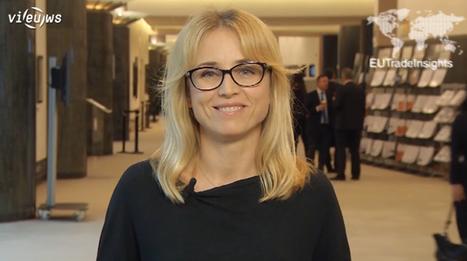 EU Trade Briefing: TiSA, CETA, INTA Committee & EPA SADC | European Union | Scoop.it