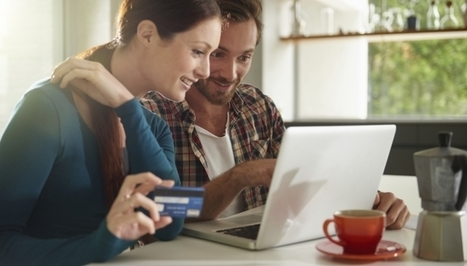 E-commerce Grows to New Heights in Spain | Spanish News in English - On The Pulse of Spain | Spain Exposed | Scoop.it