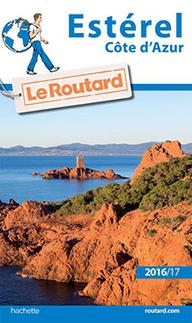 L'Estérel, comme un coin de paradis rattaché à la France | Estérel Côte d'Azur tourisme | Scoop.it