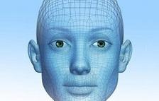 La reconnaissance faciale pour le paiement mobile | cours info | Scoop.it