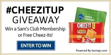 2016 Summer Coupons, Deals and Sam's Club Membership Giveaway - Work Money Fun | Giveaway, Contest, Sweepstakes, Coupons and Deals | Scoop.it