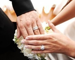 High Quality and Elegance Wedding Rings in Alpharetta City | Henry's Jewel Madness | Scoop.it