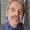 Dr. Josep Morera Prat - Neumólogo