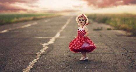 Ordinary Photo Shoot for kids | picturescollections | Scoop.it