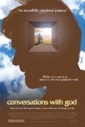 Conversations With God | arinmagecesi | Scoop.it