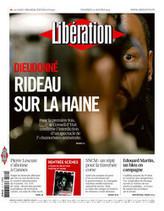 Paris ne perd pas son latino (Cuban Jam Sessions à La Java) | La Java - Paris | Scoop.it