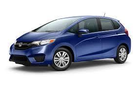 Fires and Collisions Prompt Honda Fit Recall | Fire Accident and Burn Injury Claims | Scoop.it
