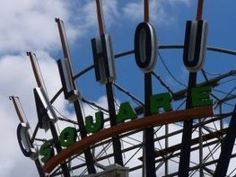 Things to Watch for in Uptown in 2013 — OurUptown Minneapolis ...   Minneapolis News   Scoop.it