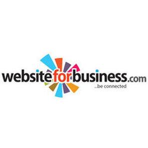 Custom CMS Web Development Services San Jose CA - Get a Quote Today | Web Development | Scoop.it