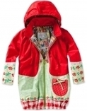 Oilily Knitwear and Oilily Kids Fashion Clothing - Olly Seven | Kids Clothing Online Store | Scoop.it
