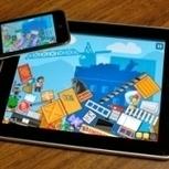 Delicious.com - [Tech: Best of 2011] | 21C Education | Scoop.it