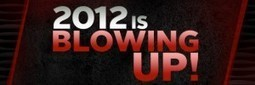 2012 is LIMU's Biggest Year (Already!) - The Official LIMU Blog - LIMU Nation | Limu Moss Family | Scoop.it